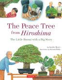 Peace Tree from Hiroshima Pdf/ePub eBook