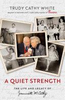 A Quiet Strength