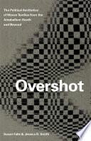 Overshot Book