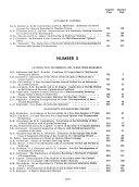 Engineering Cybernetics Book
