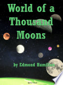 Download World of a Thousand Moons Epub