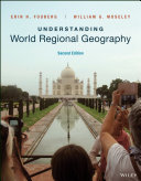 Understanding World Regional Geography