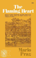 The Flaming Heart