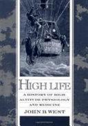 High Life Book