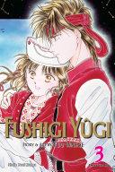 Fushigi Y  gi  VIZBIG Edition   Vol  3