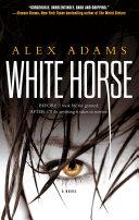 White Horse [Pdf/ePub] eBook