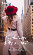 Célibataire à New York ebook