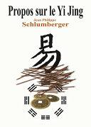 Propos sur le Yi Jing