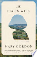 Read Online The Liar's Wife For Free