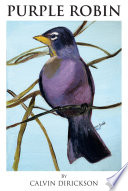 Purple Robin