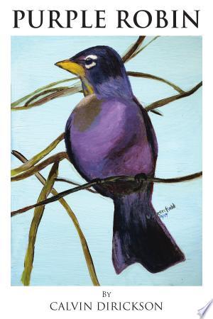 [pdf - epub] Purple Robin - Read eBooks Online