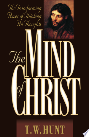 The+Mind+of+Christ