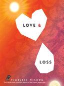 Love and Loss [Pdf/ePub] eBook