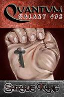 Quantum Galaxy 432