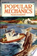 nov. 1949