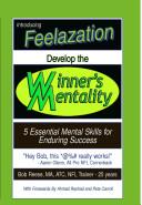 Develop the Winners Mentality