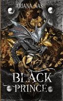 The Black Prince Book