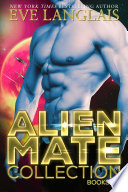 Alien Mate Collection