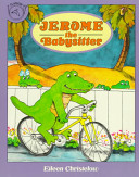 Jerome the Babysitter