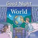 Good Night World Pdf/ePub eBook