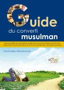 Pdf Guide du converti musulman Telecharger