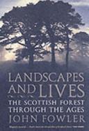 Landscapes and Lives
