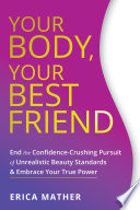 Your Body  Your Best Friend Book