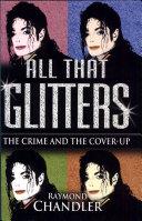 Pdf All that Glitters