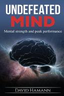 Undefeated Mind