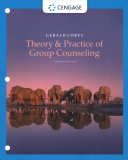 Theory and Practice of Group Counseling   Mindtap Counseling With Groups in Action Video  1 Term 6 Months Printed Access Card