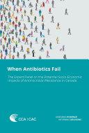 When Antibiotics Fail [Pdf/ePub] eBook
