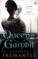 Queen's Gambit Pdf/ePub eBook