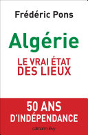 Pdf Algérie, le vrai état des lieux Telecharger