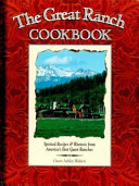 The Great Ranch Cookbook