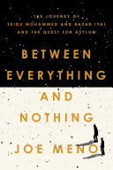 Between Everything and Nothing Pdf/ePub eBook