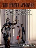 The Citizen Attorney