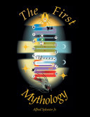 The First Mythology Pdf/ePub eBook
