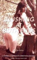 Blushing at Both Ends ebook