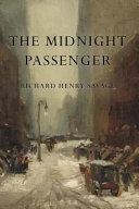 The Midnight Passenger