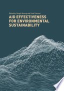 Aid Effectiveness for Environmental Sustainability