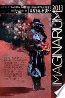 Download Imaginarium 2013 Pdf