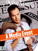 Mar 21, 1994