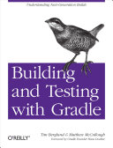 Building and Testing with Gradle Pdf/ePub eBook