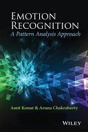 Emotion Recognition