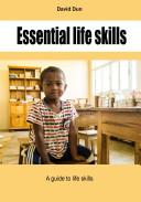 ESSENTIAL LIFE SKILLS Book