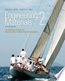 Engineering Materials 2 Book