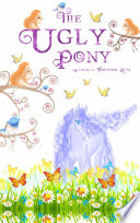 The Ugly Pony Book PDF