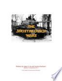The Shostakovich Wars