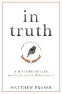 In Truth Pdf/ePub eBook