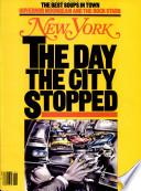 Feb 11, 1980